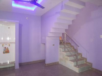 Gallery Cover Image of 800 Sq.ft 2 BHK Apartment for rent in J. P. Nagar for 13000