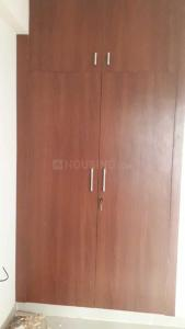 Gallery Cover Image of 975 Sq.ft 2 BHK Apartment for rent in Raj Nagar Extension for 4500