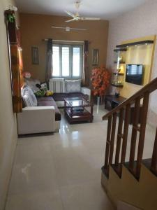Gallery Cover Image of 1507 Sq.ft 3 BHK Independent House for buy in Kendranagar for 7800000