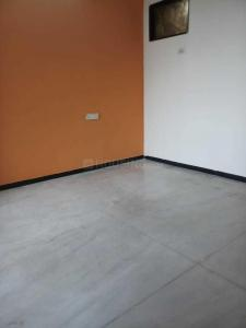 Gallery Cover Image of 650 Sq.ft 1 BHK Apartment for rent in Kharghar for 14500