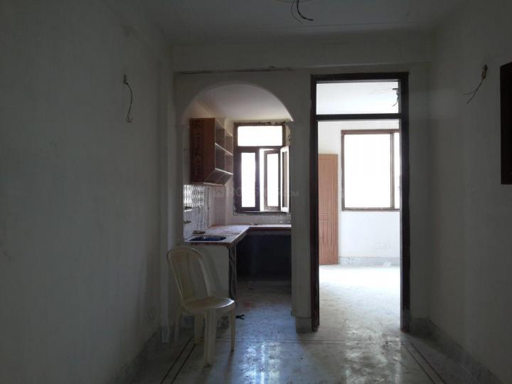 Living Room Image of 750 Sq.ft 2 BHK Apartment for buy in Number - A - 182, Sultanpur for 3550000