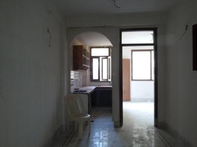 Gallery Cover Image of 750 Sq.ft 2 BHK Apartment for buy in Number - A - 182, Sultanpur for 3550000