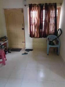 Gallery Cover Image of 650 Sq.ft 1 BHK Independent Floor for rent in Munnekollal for 13000