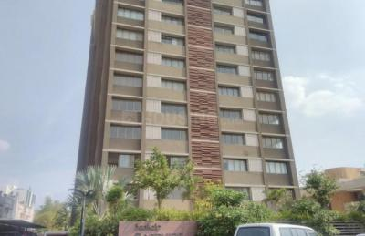 Gallery Cover Image of 3800 Sq.ft 4 BHK Apartment for buy in Sankalp Sapphire, Prahlad Nagar for 23500000