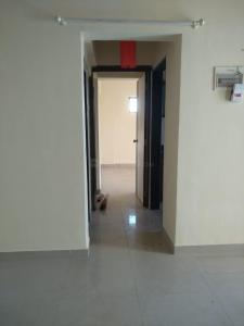 Gallery Cover Image of 590 Sq.ft 1 BHK Apartment for rent in Malad West for 23000