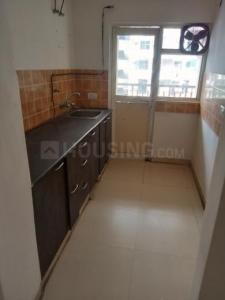 Gallery Cover Image of 1080 Sq.ft 2 BHK Apartment for rent in Aims Golf Avenue 2, Sector 75 for 14000