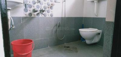 Bathroom Image of Prime PG Service in Baner