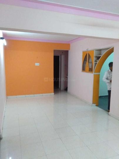Living Room Image of PG 4039412 Old Sangvi in Old Sangvi