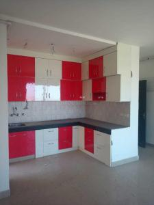 Gallery Cover Image of 924 Sq.ft 2 BHK Apartment for rent in Bamheta Village for 16000