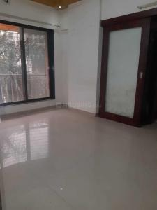 Gallery Cover Image of 645 Sq.ft 1 BHK Apartment for rent in Vinay Classic, Mira Road East for 13000