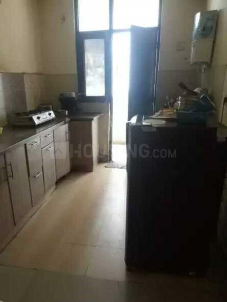Kitchen Image of R.n. PG in Crossings Republik