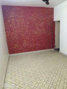 Gallery Cover Image of 500 Sq.ft 1 BHK Apartment for rent in Ghodasar for 8000
