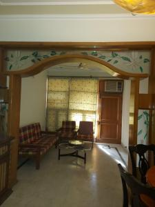 Gallery Cover Image of 2200 Sq.ft 6 BHK Independent House for buy in Sector 65 for 20000000