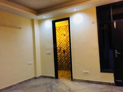 Gallery Cover Image of 1100 Sq.ft 2 BHK Apartment for buy in Saket for 7500000