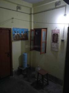 Bedroom Image of PG 4194633 Garia in Garia