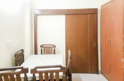 Living Room Image of Kapil Bhandari .nest 33/208,gf in Lajpat Nagar
