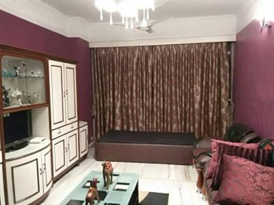 Gallery Cover Image of 2500 Sq.ft 3 BHK Apartment for buy in Park Street Area for 22500000