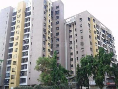 Gallery Cover Image of 900 Sq.ft 2 BHK Apartment for rent in Wadala for 45000