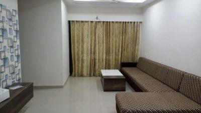 Gallery Cover Image of 1423 Sq.ft 3 BHK Apartment for rent in Sughad for 18000
