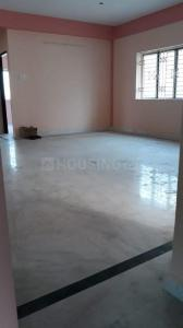 Gallery Cover Image of 1915 Sq.ft 3 BHK Apartment for buy in Jadavpur for 12000000