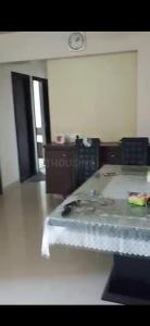 Gallery Cover Image of 1000 Sq.ft 3 BHK Apartment for buy in Kanakia Samarpan, Borivali East for 19500000