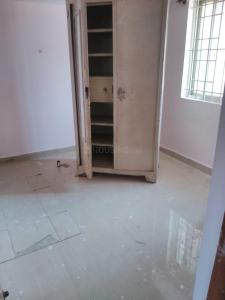 Gallery Cover Image of 1000 Sq.ft 2 BHK Apartment for rent in Sri Guru Pratham, Panathur for 20000