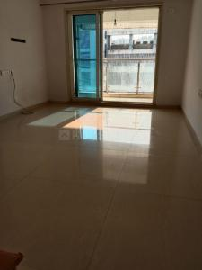 Gallery Cover Image of 1050 Sq.ft 2 BHK Apartment for rent in Thane West for 24800