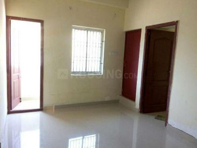 Gallery Cover Image of 750 Sq.ft 2 BHK Apartment for buy in  South kolathur for 4425000