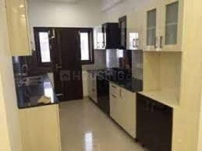 Gallery Cover Image of 1850 Sq.ft 3 BHK Apartment for buy in Sector 20 for 10500000