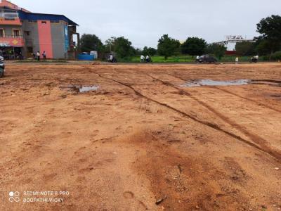 1500 Sq.ft Residential Plot for Sale in Vallalar Nagar, Vellore