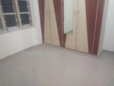 Gallery Cover Image of 500 Sq.ft 1 BHK Independent House for rent in JP Nagar for 12500