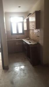Gallery Cover Image of 595 Sq.ft 2 BHK Independent Floor for rent in Janakpuri for 11000