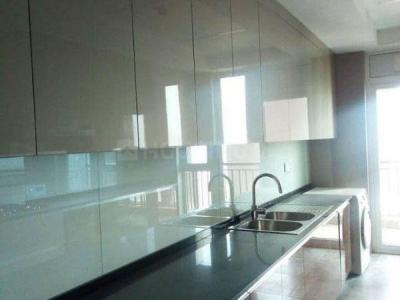 Gallery Cover Image of 2769 Sq.ft 3 BHK Apartment for rent in Sector 54 for 80000