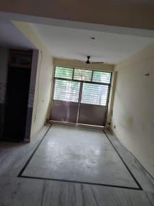 Gallery Cover Image of 1200 Sq.ft 2 BHK Apartment for rent in Sector 57 for 20000
