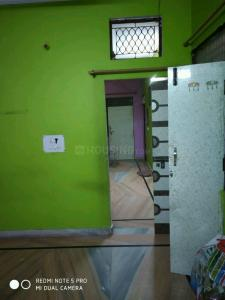 Gallery Cover Image of 550 Sq.ft 1 BHK Independent House for rent in Ranhola for 6500