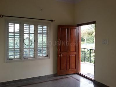 Gallery Cover Image of 600 Sq.ft 1 BHK Independent Floor for rent in Kengeri for 8000