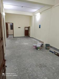 Gallery Cover Image of 1100 Sq.ft 3 BHK Independent House for rent in Jadavpur for 22000