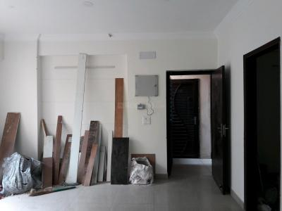 Gallery Cover Image of 1235 Sq.ft 2.5 BHK Apartment for rent in Noida Extension for 9500