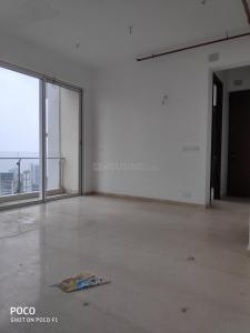 Gallery Cover Image of 3520 Sq.ft 3 BHK Apartment for rent in Worli for 250000