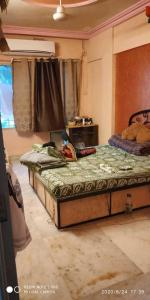 Gallery Cover Image of 890 Sq.ft 2 BHK Apartment for buy in Panch NatrajLtd, Andheri West for 11500000