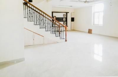Gallery Cover Image of 2000 Sq.ft 4 BHK Independent House for rent in Narsingi for 56200