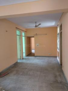 Gallery Cover Image of 950 Sq.ft 2 BHK Apartment for buy in CGEWHO CGEWHO Kendriya Vihar 2, Sector 82 for 5200000