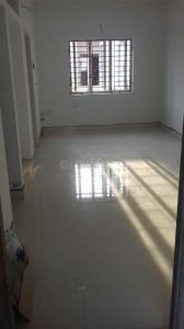 Gallery Cover Image of 534 Sq.ft 1 BHK Apartment for buy in Velachery for 4500000