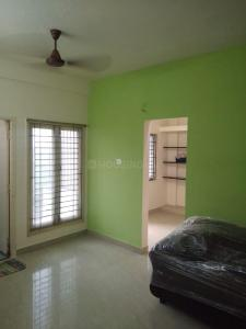 Gallery Cover Image of 875 Sq.ft 2 BHK Apartment for buy in Nest Swank, Sholinganallur for 5000000
