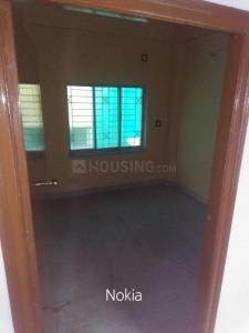 Gallery Cover Image of 9000 Sq.ft 2 BHK Apartment for rent in Bansdroni for 10000