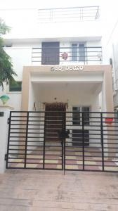 Gallery Cover Image of 1400 Sq.ft 2 BHK Villa for rent in Beeramguda for 16000