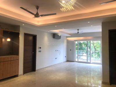Gallery Cover Image of 1800 Sq.ft 3 BHK Independent Floor for buy in SS Mayfield Garden, Sector 51 for 12500000