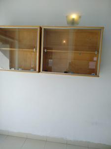Gallery Cover Image of 810 Sq.ft 1 BHK Apartment for buy in Brigade Gardenia, JP Nagar for 5500000