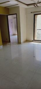 Gallery Cover Image of 1050 Sq.ft 2 BHK Apartment for buy in Prathmesh Ashish, Mira Road East for 7700000