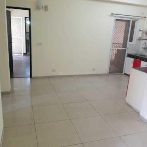 Gallery Cover Image of 985 Sq.ft 2 BHK Apartment for rent in Panchsheel Panchseel Green 2, Noida Extension for 9500
